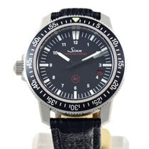 Sinn Diving EZM3