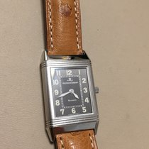 Jaeger-LeCoultre Reverso Shadow