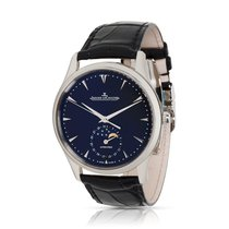 Jaeger-LeCoultre Master Ultra Thin Moon Q1368470 Men's...