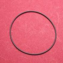 Cartier Bodendichtung MX0045ZD Maße: ca.Ø 32 mm