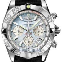 Breitling Chronomat 44 ab011012/g685/435x