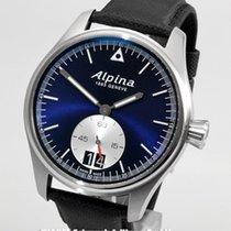 Alpina Startimer Pilot