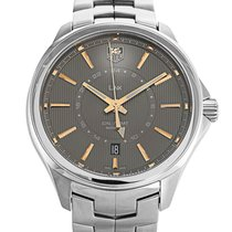 TAG Heuer Watch Link WAT201C.BA0951