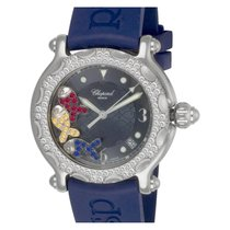 Chopard Happy Fish 23/8347/8-402