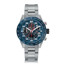 TAG Heuer Carrera Redbull Racing Special Edition Automatic...