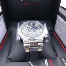 Casio G-Shock MTG-B1000-1ACR BLUETOOTH Radio Controlled
