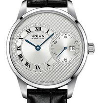 Union Glashütte 1893 D007.444.16.033.00