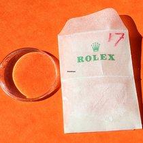 Rolex PLEXIGLAS 5510, 6200, 6538, 7924 TROPIC 17