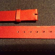 Breguet Satin Armband Ref. 8928/8929  Reine de Naples