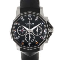 Corum Admiral's Cup | 986.691.11/F371 AN92