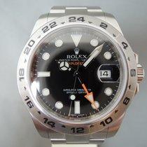 롤렉스 (Rolex) Explorer 2   216570