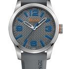 Hugo Boss ORANGE 1513349 Paris 3ATM 47mm