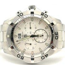 TAG Heuer Aquaracer CAF101F.BA0821