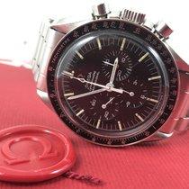 Omega Speedmaster Professional Moonwatch 321 Vintage Pre Moon...