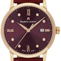 Μορίς Λακρουά (Maurice Lacroix) Eliros Date Ladies Limited...