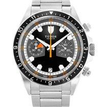 튜더 (Tudor) Watch Heritage Chronograph 70330