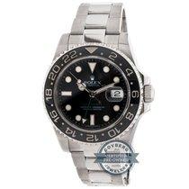 Rolex GMT-Master II 116710N