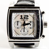 Chopard – Two O Ten Sport – Men's wristwatch