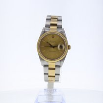 Rolex Ref. 15223