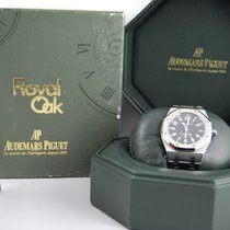 Audemars Piguet Royal Oak 37mm 14790