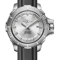 Ball Engineer Hydrocarbon DeepQUEST DM3000A-PCJ-SL