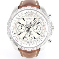 Breitling For Bentley 6.75 A44362 full set