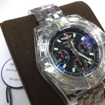 Breitling Chronomat 41 Limited Edition