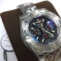 브라이틀링 (Breitling) Chronomat 41 Limited Edition