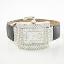 Chopard La Strada Ref. 41/6867/8 Diamonds