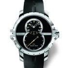 Jaquet-Droz Grande Seconde SW