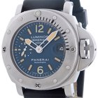 Panerai Luminor Submersible Pam 087 ref. OP6541