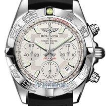 Breitling Chronomat 41 ab014012/g711-1pro3d