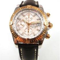 브라이틀링 (Breitling) Chronometre
