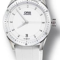 Oris Artix GT Date 733 7671 4156 LS