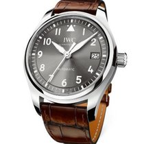 IWC Pilot´s Watch Automatic 36  IW324001