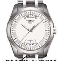 天梭 (Tissot) Couturier Automatic Gent T0354071103100