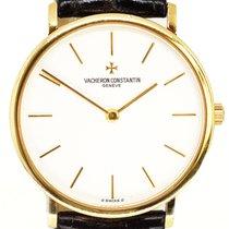 Vacheron Constantin Classic Ultra Thin
