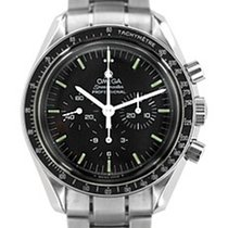 Omega Speedmaster Moonwatch VITRE' art. Om138