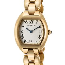 Cartier Ref 102177805 Watch 85 gr .Swiss Made