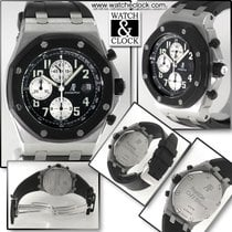 Audemars Piguet Royal Oak Off Shore 25940
