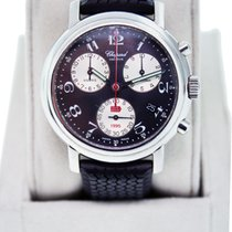 Chopard Mille Miglia 16/8271 Stainless Steel Chronograph