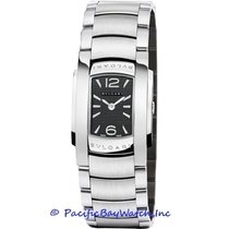 Bulgari Assioma D Ladies AA35BSS