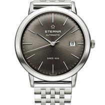 Eterna Eternity Automatic
