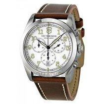 Victorinox Swiss Army Uhr Infantry Chronograph 241568