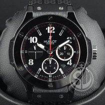 恒宝  (Hublot) Black Magic 301.CX.130.RX