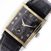 Girard Perregaux Vintage 18 2594