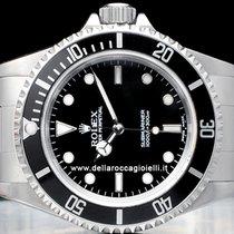 Rolex Submariner  Watch  14060M
