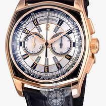 로저드뷔 (Roger Dubuis) La Monegasque Chronograph