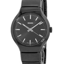 Rado TRUE Women's Watch R27655052