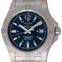 Breitling - Colt 41 Automatic : A1731311|C934|182A